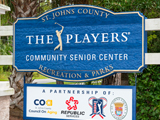 St. Johns Council on Aging