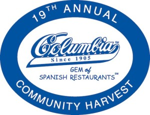 CO_Comm_Harvest_Logo_44927