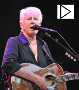 hi res Graham Nash web