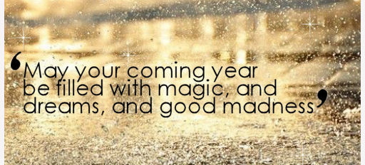 holidays-new-year-may-your-coming-year-be-filled-with-magic