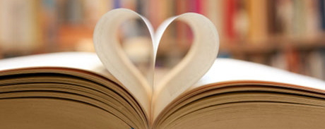 dabbs-foster-love-reading-Thinkstock